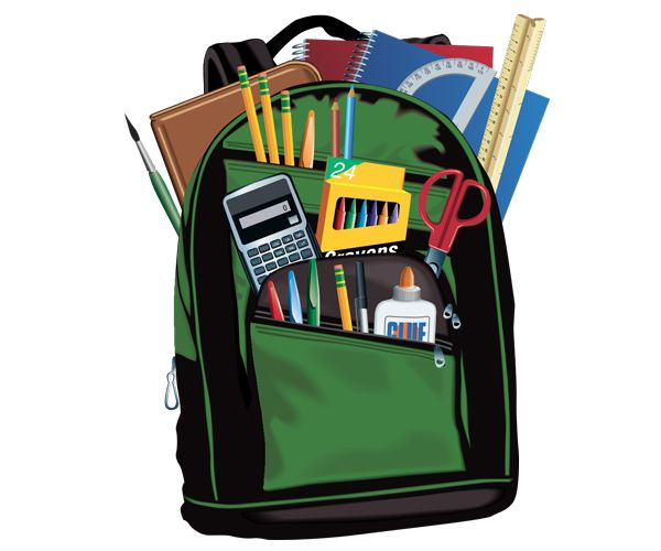 ... school supplies for backpacks lutheran church washington d c ... c39350f2b150e